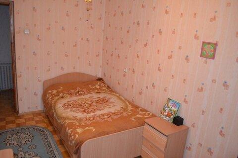 Продажа 4-комнатной квартиры, 84 м2, г Киров, Московская, д. 15 - Фото 5