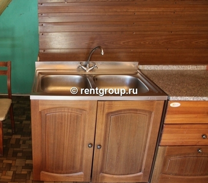 Аренда дома, Иваново - Фото 2