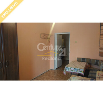 Продажа комнаты по ул. Гагарина 10 - Фото 2