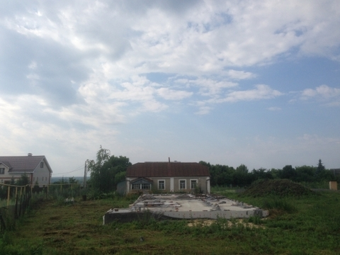 Продажа участка, Березово, Рамонский район, Ул. Гагарина - Фото 2