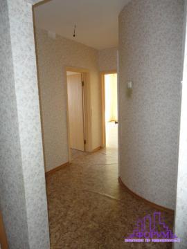 3 квартира Королев, Маяковского 18, 98 м, новый дом, без мебели, 2 с/у - Фото 1
