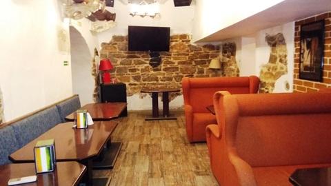 Продам нежилое помещение-482 кв.м.в Центре г.Новороссийска. - Фото 2