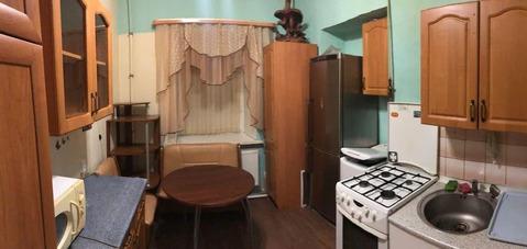 Объявление №52490204: Продаю 2 комн. квартиру. Санкт-Петербург, Реки Пряжки наб., 62,