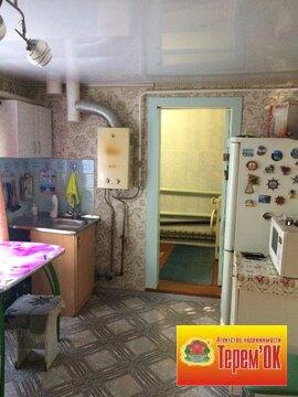 Продам дом на улице Крупской - Фото 2
