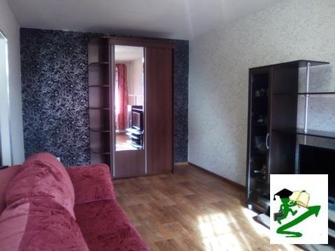 Снять 1 комнатную квартиру в Кировском районе - Фото 3