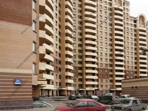 Продажа квартиры, м. Площадь Ильича, Ул. Нижегородская - Фото 4