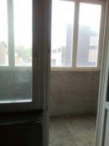 Продается просторная 1-к квартира - Фото 3
