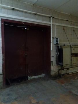Продаётся помещение (пищевое) отдельно стоящее в Боровска. - Фото 5