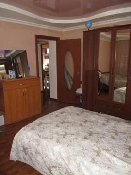 Продажа: 2 эт. жилой дом, ул. Елшанская - Фото 4