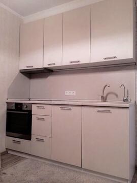 Двухкомнатная квартира на ул.Чернышевского 33 - Фото 5