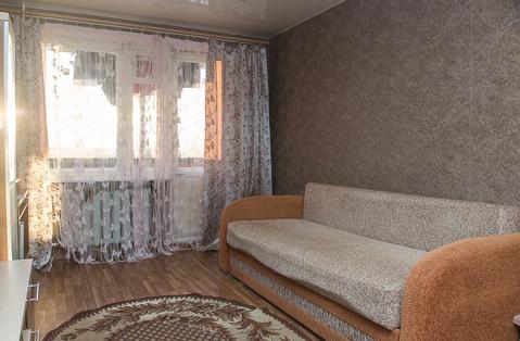 Владимир, Комиссарова ул, д.41, 1-комнатная квартира на продажу - Фото 3