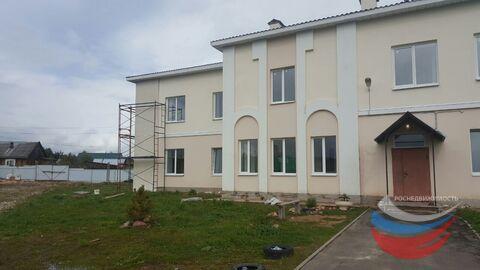 Недорогие новые Квартиры в Костромской области от 37 до 70 кв.м. - Фото 3