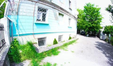 Продажа псн, Новороссийск - Фото 3