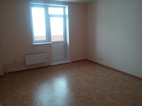 Продам 1-комн пр-кт Мира д.5, площадью 38.5 кв.м, на 10 этаже - Фото 2