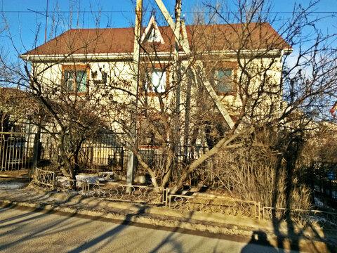 Продажа дома, Саратов, Черниговская - Фото 4
