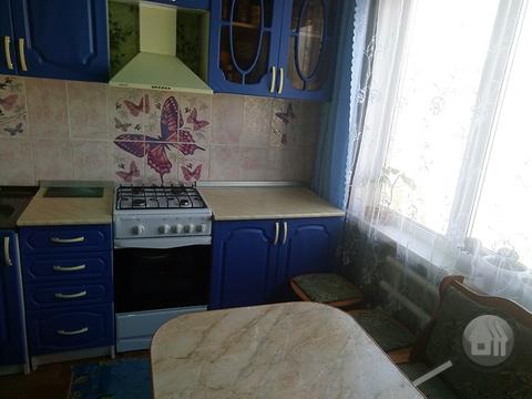 Продается 3-комнатная квартира, с. Чемодановка, ул. Фабричная - Фото 4