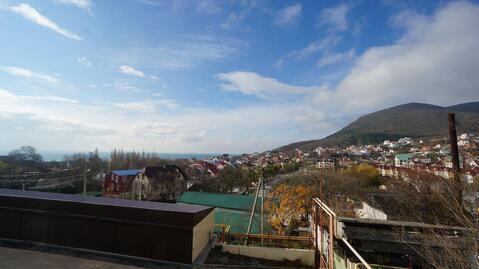 Купить квартиру в малоквартирном доме у моря , Мысхако. - Фото 4