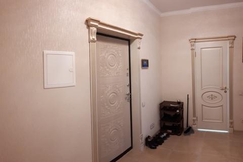 Квартира с эксклюзивным ремонтом ЖК Новое Тушино - Фото 3
