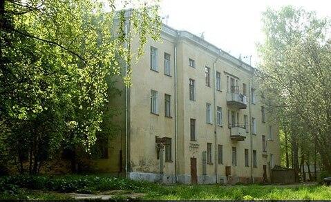 Продается комната в общежитии.18 кв.м. город Обнинск, ул. Ленина 73