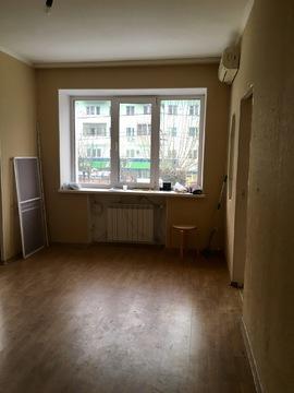 Продам 2-комн.квартиру на Театральной - Фото 3