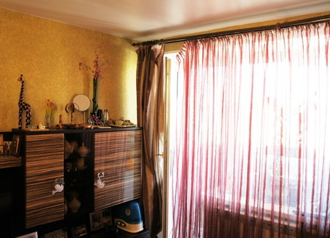 Продам квартиру на тэц-3 - Фото 4