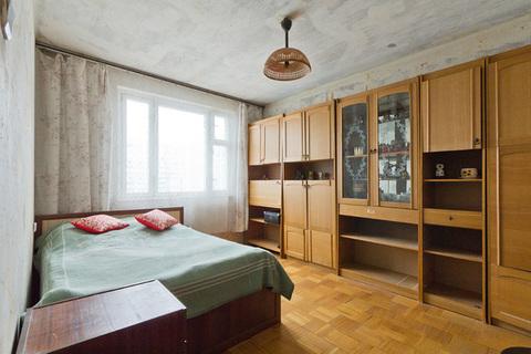 Продается 3-комн. квартира 74 м2 в Отрадном - Фото 5