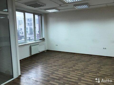 Офис 47 м - Фото 1