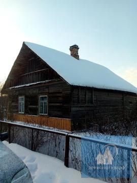 Дом у Плюссы - Фото 1