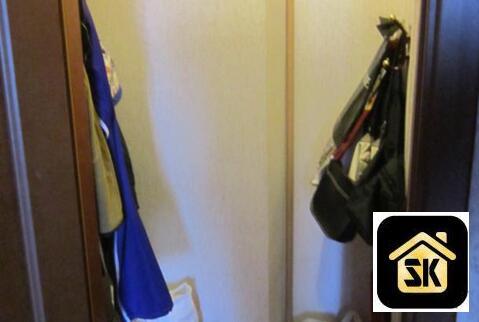 Комната с ремонтом - Фото 1