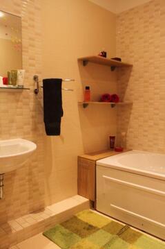 Продажа квартиры, Купить квартиру Рига, Латвия по недорогой цене, ID объекта - 313138097 - Фото 1