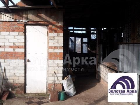 Продажа дачи, Динская, Динской район, Ул. Октябрьская - Фото 5