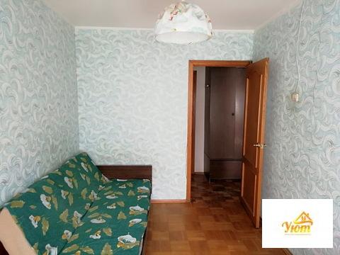 Аренда квартиры, Жуковский, Дугина ул. 20 - Фото 4