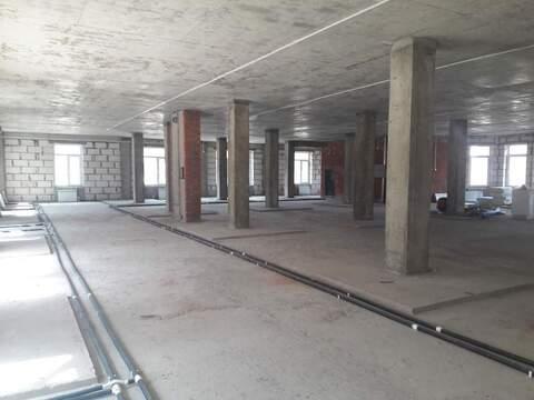 Продажа здания 1856 кв.м, м.Пятницкое шоссе - Фото 4