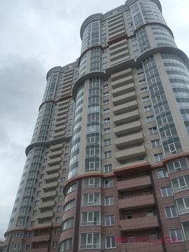 Продается Четырехкомн. кв. г.Москва, Ленинский проспект, 103 - Фото 1