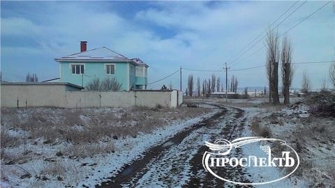 Участок 10 сот, в районе Заречное, (ном. объекта: 1768) - Фото 1