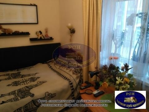Продается уютная двухкомнатная квартира в центре города - Фото 2