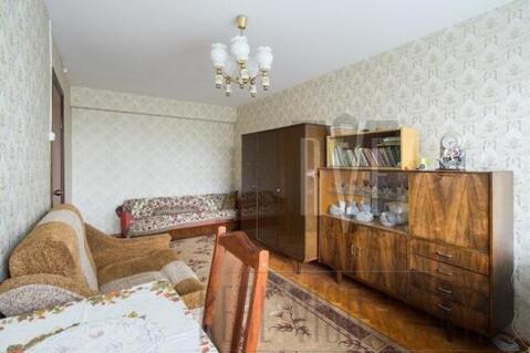 Продажа квартиры, м. Варшавская, Каширский проезд - Фото 3