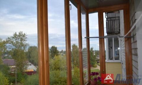 Продажа квартиры, Иваново, 3-я Петрозаводская улица - Фото 3
