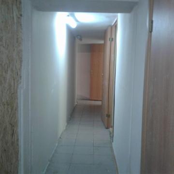 Помещение под склад, офис, мастерскую 90 кв.м. - Фото 2