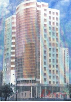 Коммерческая недвижимость, Ленина, д.27 к.1 - Фото 1
