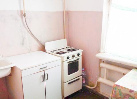 Продам 2-х комнатную квартиру в с. Ильинское Кимрского района недорого - Фото 5