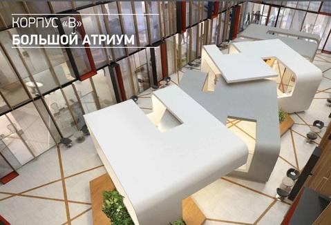 Вашему вниманию предлагаю готовый арендный бизнес - Фото 5