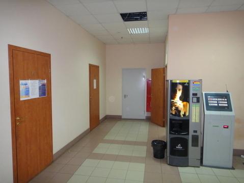 Аренда офисного помещения - Фото 3