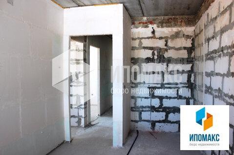 Продается 3-комнатная квартира в ЖК Борисоглебское - Фото 3