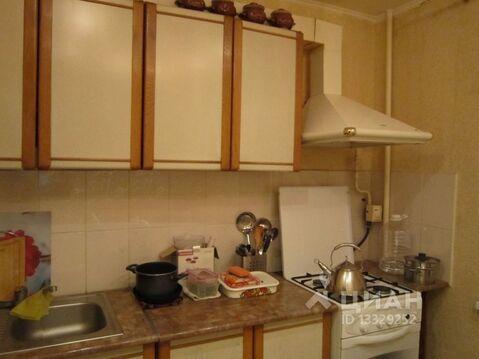 Продажа квартиры, Курган, Ул. Криволапова - Фото 1