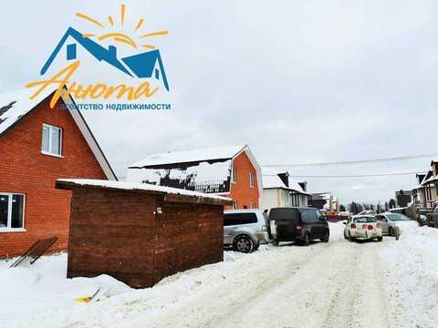 Продается дом в черте города Обнинск Калужской области - Фото 2