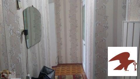 Квартира, ул. Новосильская, д.11 - Фото 5