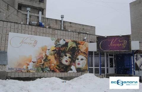 Продажа готового бизнеса, Муром, Ул. Кленовая - Фото 2