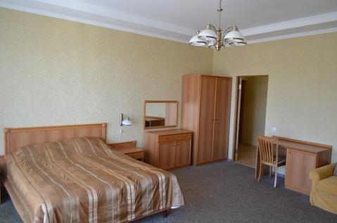 Продаётся шикарная гостиница у моря - Фото 2