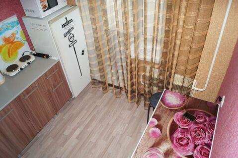 Аренда квартиры посуточно, Нефтекамск, Ул. Социалистическая - Фото 2